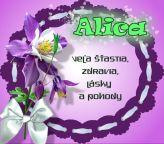 6.9 Alica