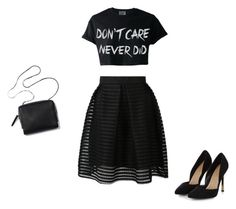 """Untitled #325"" by monika1555 ❤ liked on Polyvore"