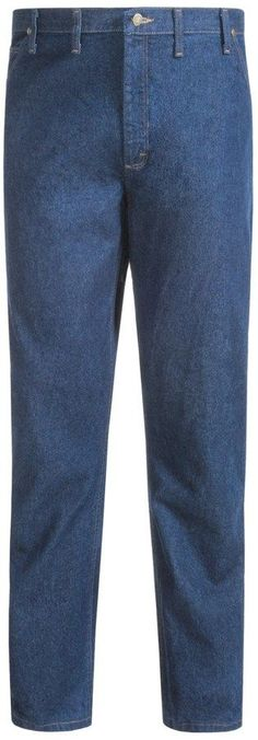 Wrangler Premium Performance Cowboy Cut Jeans (For Big and Tall Men)