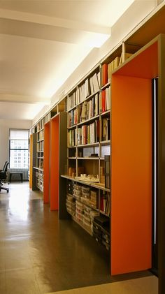 Красивые современные квартиры - фото интерьеров