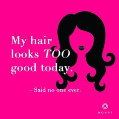MONAT hair care launch join the founding team at www.mymonat.com/join enter id#1174 #monat #monatglobal