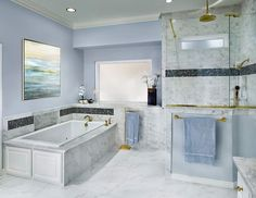 House Bath, Alcove, Bathtub, Bathroom, Standing Bath, Washroom, Bathtubs, Bath Tube, Full Bath