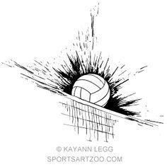 splatter-volleyball-net-thumb.png