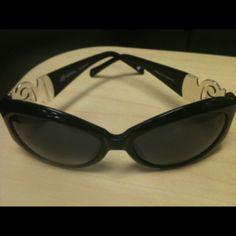 My Brighton sunglasses