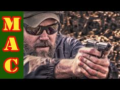 Video: Classic Firearms Radom Polish P64 9x18 Pistol Military Arms Channel