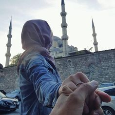 هَلْ جَزَاءُ الْإِحْسَانِ إِلَّا الْإِحْسَانُ  Is the reward for good [anything]…