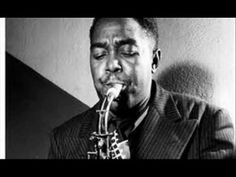 Donna Lee - The Complete Savoy & Dial Master Takes - Charlie Parker | Essential Listening (Chapter 7)