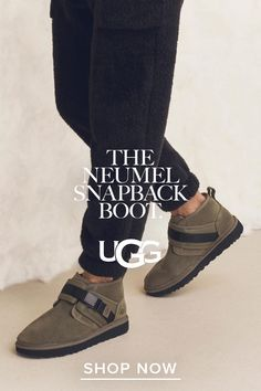 Mens Boots Fashion, Sneakers Fashion, Fall Winter Outfits, Autumn Winter Fashion, Cute Shoes, Me Too Shoes, Ugg Boots, Shoe Boots, Ugg Shop