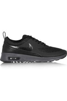 nike dunk de halloween brillent dans le noir - Nike Court Royale 749747-161 Men's Shoes (10) | kicks | Pinterest ...