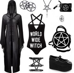 Outfit inspiration... Get it all from our webstore ATTITUDECLOTHING.CO.UK | We…                                                                                                                                                                                 More