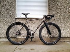 gravel bike - Google Search