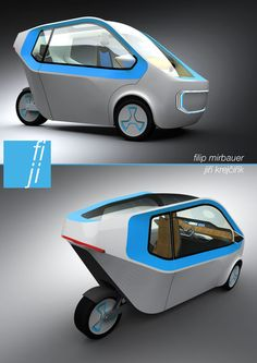 futuristic cars | ... car, e-driving, electric cars, electric vehicles, futuristic car