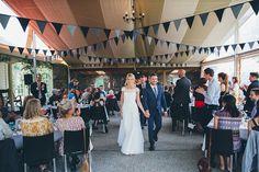 Jim Pollard Goes Click - Central Otago Wedding Photography_0055