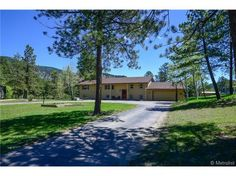 www.508PattyDrive.com<br/>The rare combination of true horse acreage, snow-capped mountain views and a beautifully updated home.  Remodeled kitchen with commercial grade stove and a copper French sink, bright open floor plan with wood floors, new paint and new carpet, expansive deck with views, barn, loafing shed, riding ring, fenced pasture, and so much more and so much to love!