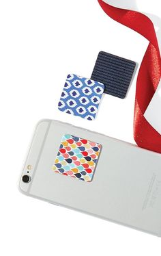 cClean™ Portable Screen Cleaners Keep this microfiber screen cleaner where you need it – on your mobile phone!