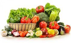 Nicht jede vegane Ernährungsform ist gesund – wir klären auf -> https://www.zentrum-der-gesundheit.de/vegane-ernaehrung-die-gesund-ist.html #gesundheit #ernaehrung #vegan