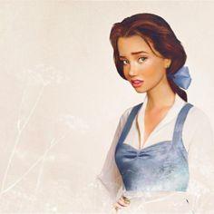 princesse-disney-vraie-vie-2