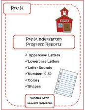Assessment forms for preschool and pre-k. Printable and digital assessment forms to assess colors, shapes, numbers, letters and more. Preschool Assessment Forms, Preschool Lesson Plans, Preschool Classroom, Classroom Ideas, Parents As Teachers, New Teachers, Teacher Tips, Teacher Resources, Transitional Kindergarten