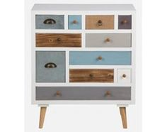 Looking for stylish storage solutions? Browse our range of white bedroom furniture & pine, oak & mirrored chests of drawers. Vintage Bedroom Furniture, Bed Furniture, Bathroom Furniture, Bangkok, Cheap Furniture Stores, Furniture Removal, Hazelwood Home, Kare Design, Komodo