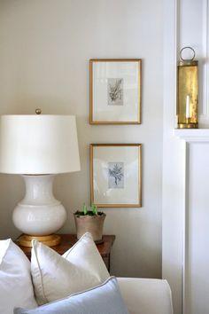 Home Living Room, Living Room Decor, Living Spaces, Cosy Home, Sweet Home, First Home, Cheap Home Decor, Home Decor Inspiration, Decor Ideas