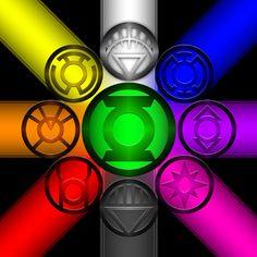Emotional Spectrum