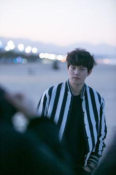 Jong Hyun-hb Lee Jong Hyun Cnblue, Kang Min Hyuk, Jung Yong Hwa, Lee Jung, Big Bang Top, Gu Family Books, Cn Blue, Pop Rock Bands, Kim Woo Bin