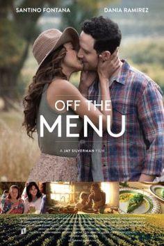 Смотрите Блюдо не из меню (2018) в нашем кинозале абсолютно бесплатно в хорошем качестве и без регистрации! Также рекомендуем смотреть на мобильном телефоне. Наслаждайтесь просмотром!