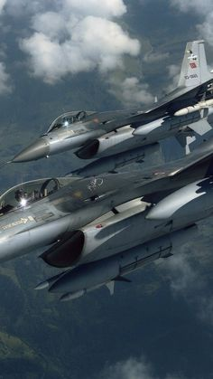 """Search Results for """"f 16 images wallpaper"""" – Adorable Wallpapers Military Jets, Military Aircraft, Military Life, Military Camouflage, Fighter Aircraft, Fighter Jets, Image Avion, Jas 39 Gripen, Reactor"""