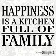stumbling on happiness pdf full