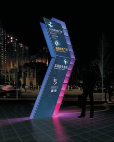 visual communication. graphic design. information design. wayfinding. environmental. signage.