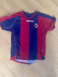Bologna, Italy. Original t-shirt/  Maglia originale