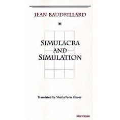 The entire book in pdf is available here:http://www9.georgetown.edu/faculty/irvinem/theory/baudrillard-simulacra_and_simulation.pdf