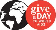Give A Day | Global solidarity. Local solutions.