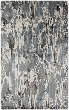 GMN-4008: Surya | Rugs, Pillows, Art, Accent Furniture
