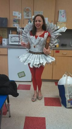 diction fairy costume - Google Search
