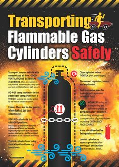 Savvy Workplace Safety Posters and Free Resources created by Promote Safety to help workplaces keep workers safe from injury. Health And Safety Poster, Safety Posters, Road Safety Quotes, Fire Safety Tips, Safety Slogans, Safety Shop, Industrial Safety, Job Info, Electrical Safety