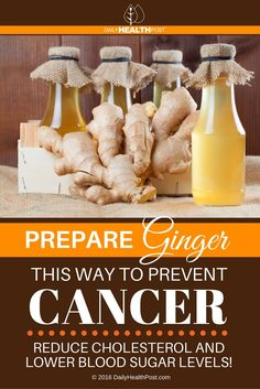 If you don_t feel like preparing a ginger-filled meal or cup of tea every time you feel a little ill, there is a way to prepare and all-healing syrup that can be stored for weeks in your refrigerator.