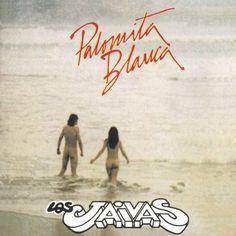 Los Jaivas: Palomita Blanca - Music Streaming - Listen on Deezer Lp Cover, Film Stills, Cinema, Entertaining, Album, Reading, Books, Movie Posters, Beautiful Things