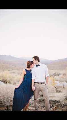 """Really love this engagement photo pose! From """"Closer to Love"""" photography"""