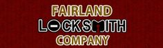 Emergency Locksmith Fairland IN Best Loans, Emergency Locksmith, Business Letter, Good Advice, Finance, Lettering, Writing, Drawing Letters, Lifehacks
