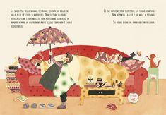 Raccolta fondi per la stampa www.indiegogo.com