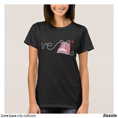 Discover a world of laughter with funny t-shirts at Zazzle! Tickle funny bones with side-splitting shirts & t-shirt designs. Laugh out loud with Zazzle today! T Shirt Art, Dog Shirt, Vinyl Tshirt, T Shirt Designs, Design T Shirt, Slogan Design, Typography Design, Quote Typography, Modern Typography