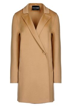 15 Camel Coats - Camel Colored Outerwear - Elle
