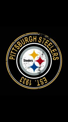 Pitsburgh Steelers, Pittsburgh Steelers Wallpaper, Cornhole, Phone Wallpapers, Division, Nfl, Mexican, Culture, Sports