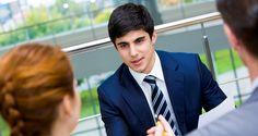 Saiba mais sobre o Projeto Jovem Aprendiz | Boas Escolhas
