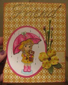 Spring Images, Main Page, Sweet, Cards, Candy, Map
