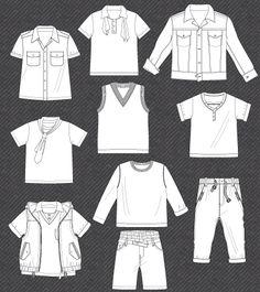 set-fashion-flat-sketches-boy-20