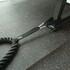 Anchor Strap Kit (Pair) for Battle Rope Training by Ignit... https://www.amazon.com/dp/B0170TEZFE/ref=cm_sw_r_pi_dp_x_WoJOxbC2GZ90H