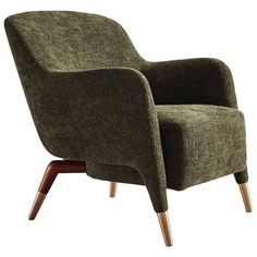 Molteni Gio Ponti Armchair Best Picture For modular Furniture Design For Your Taste You are looking for something, and Gio Ponti, Cool Furniture, Modern Furniture, Furniture Design, Furniture Chairs, Rustic Furniture, Furniture Movers, Antique Furniture, Green Furniture