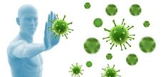 Expert tips to WARD-OFF the FLU   Read more: http://www.pureroom.com/Pure_living_blog/expert-tips-to-ward-off-the-flu/